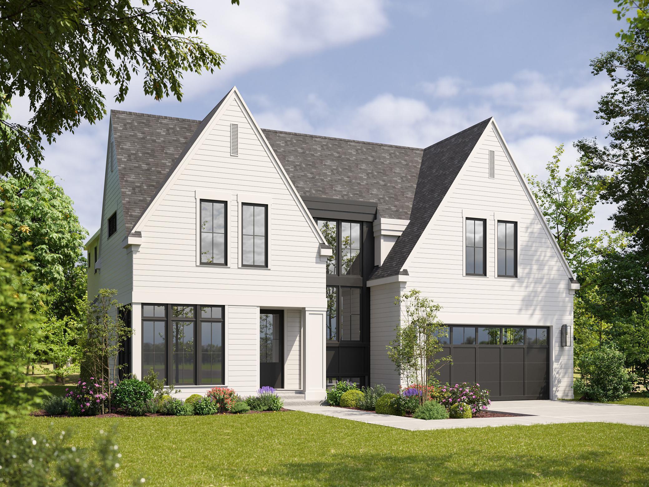 4625 Lexington Avenue Property Photo