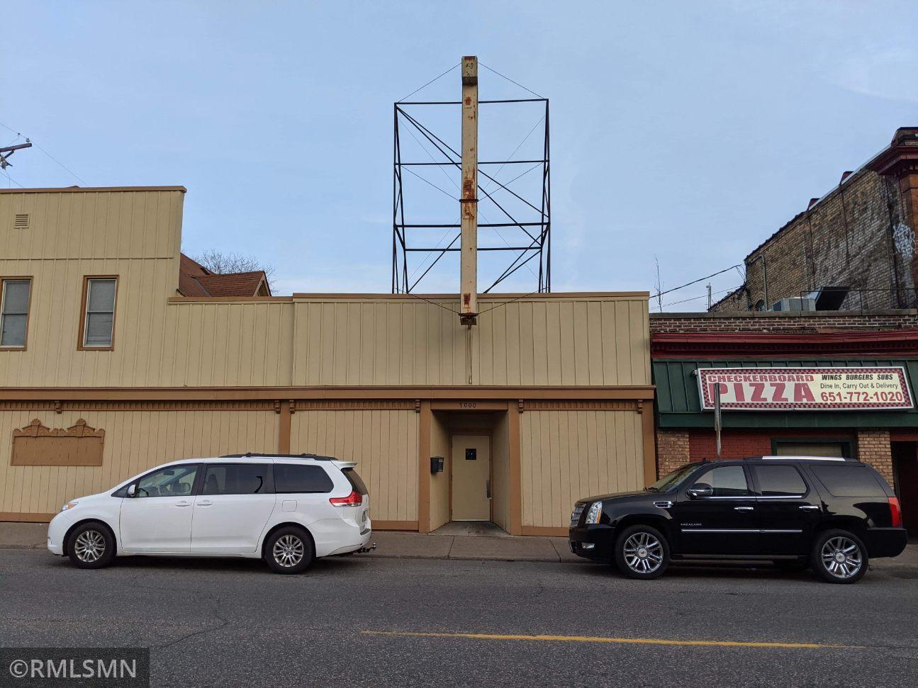 1000 Arcade Street Property Photo - Saint Paul, MN real estate listing