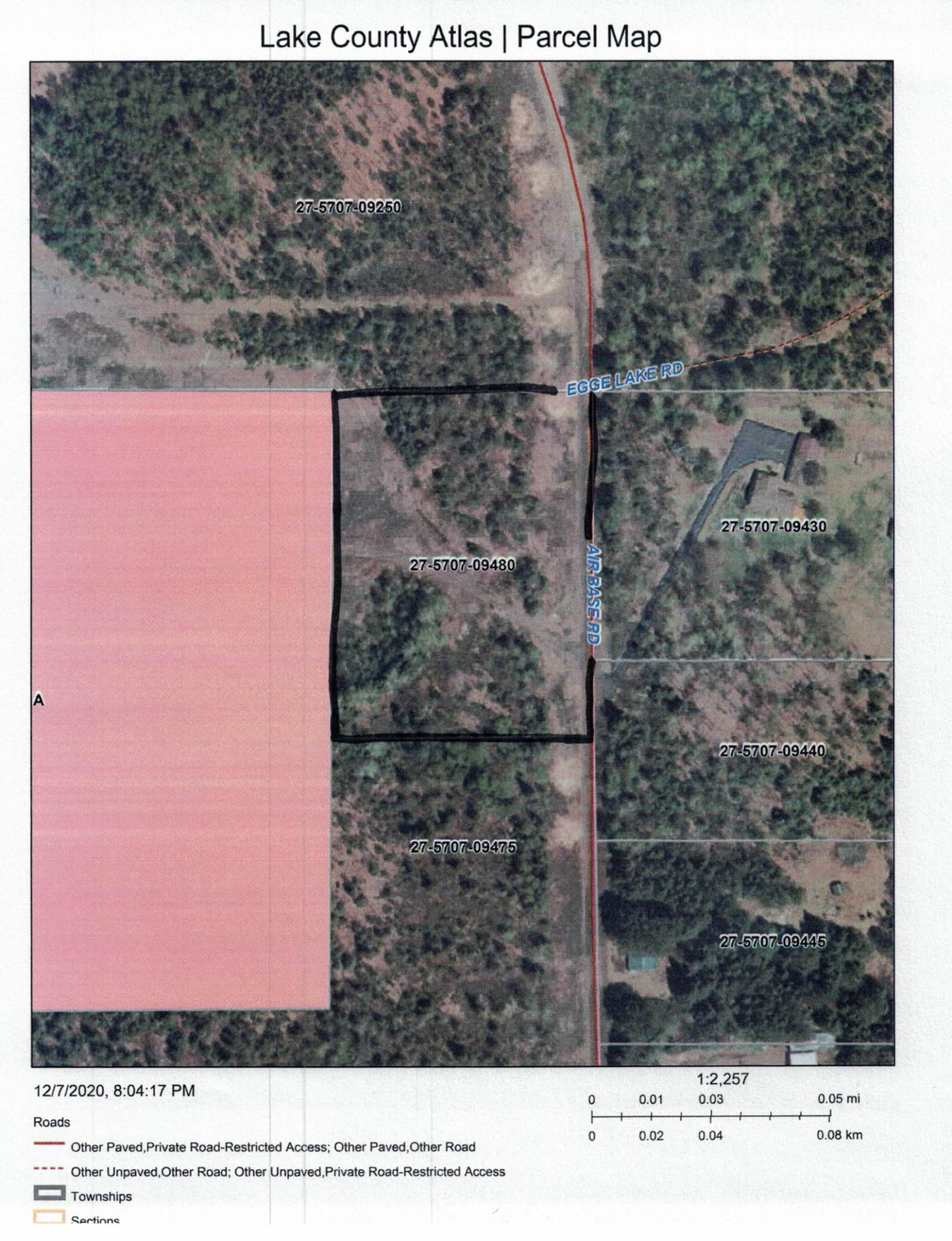 Tbd Air Base Road Property Photo