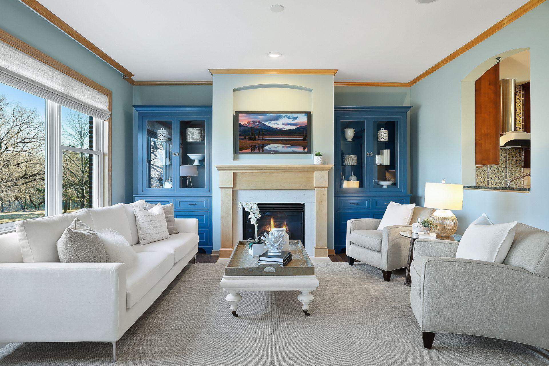 325 W River Parkway #105 Property Photo - Minneapolis, MN real estate listing