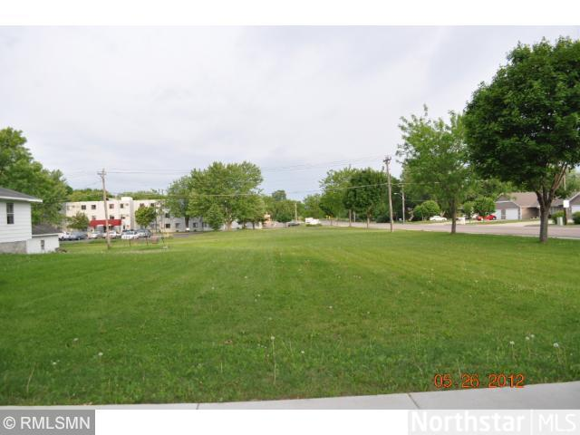 57X 1st Street N Property Photo - Winsted, MN real estate listing