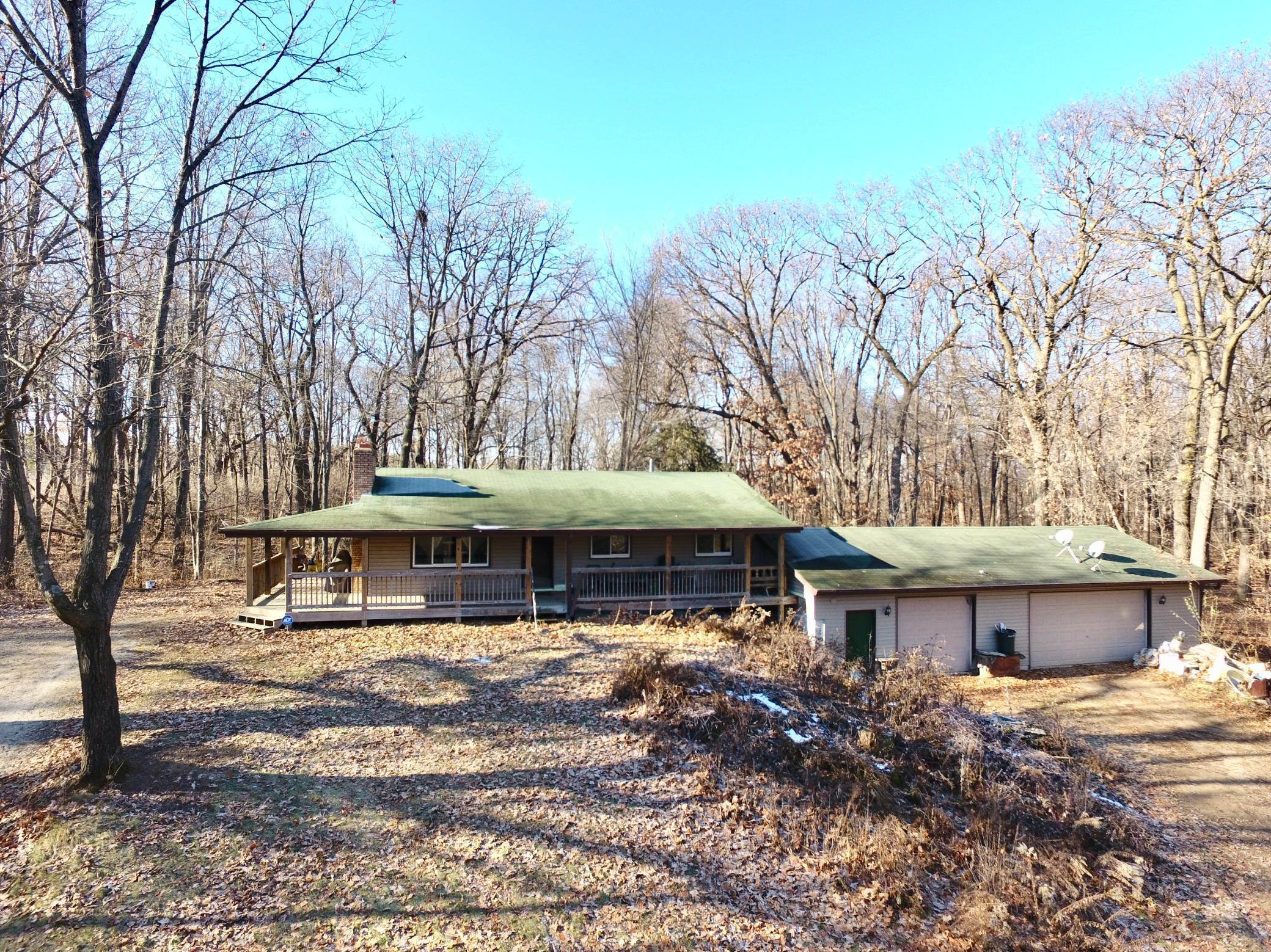 21320 Manning Trail N Property Photo - Scandia, MN real estate listing