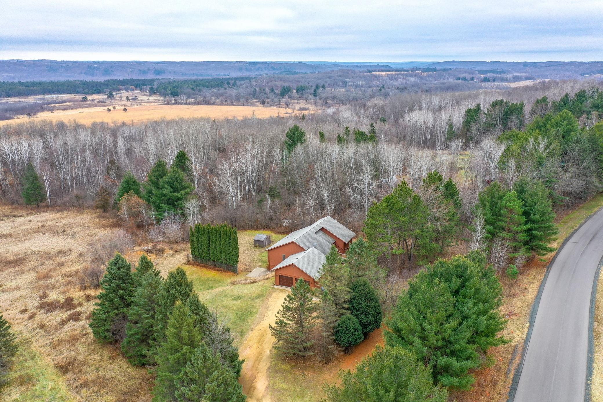 19655 Parkview Avenue N Property Photo - Scandia, MN real estate listing