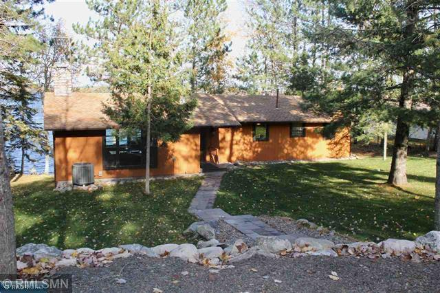 2598 Vermilion Camp Road Property Photo - Cook, MN real estate listing