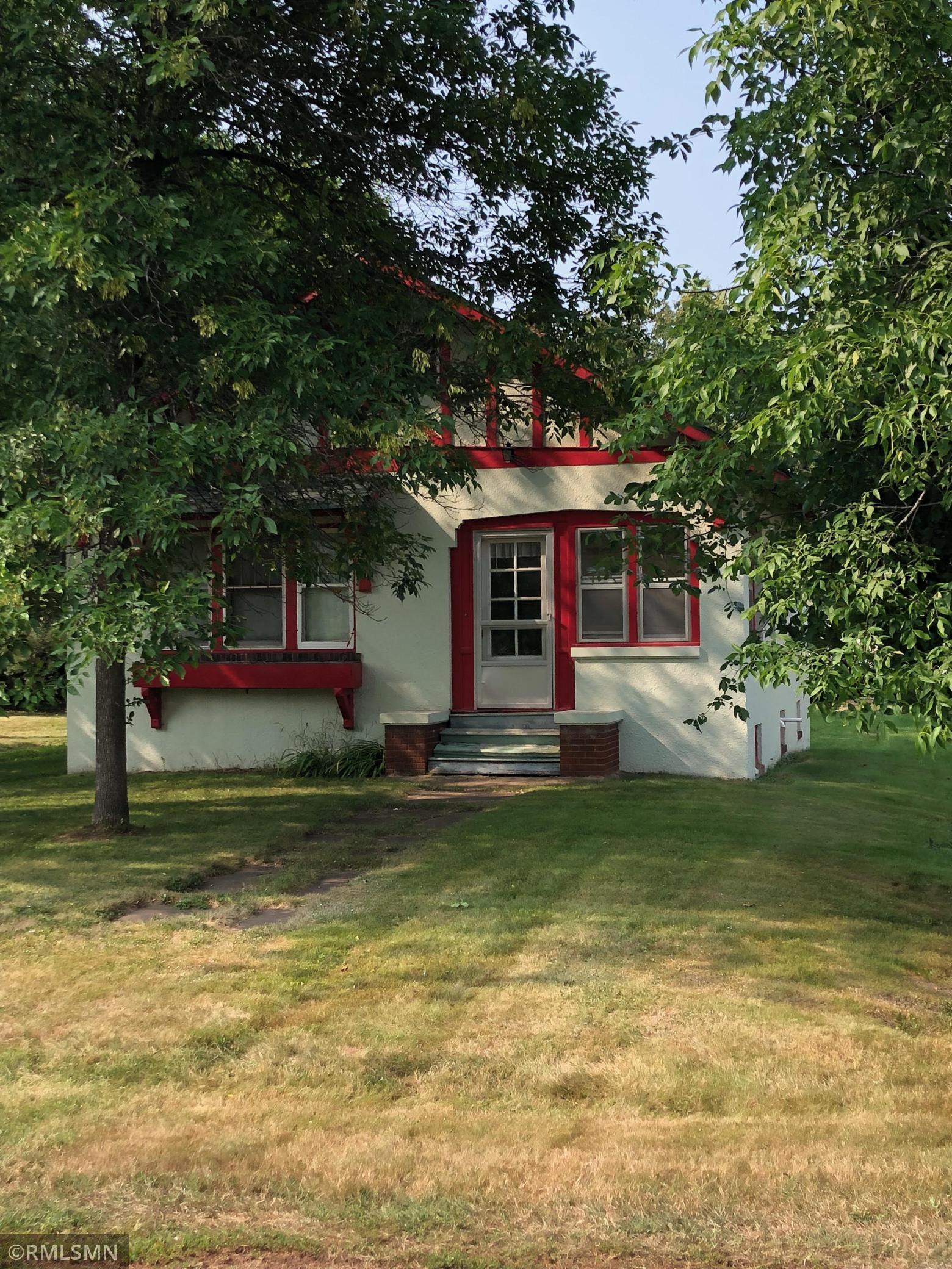 3531 Bregnedalgade Property Photo - Askov, MN real estate listing