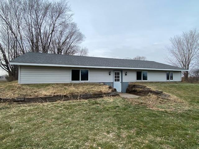2544 State Hwy 87 Property Photo - Cushing, WI real estate listing