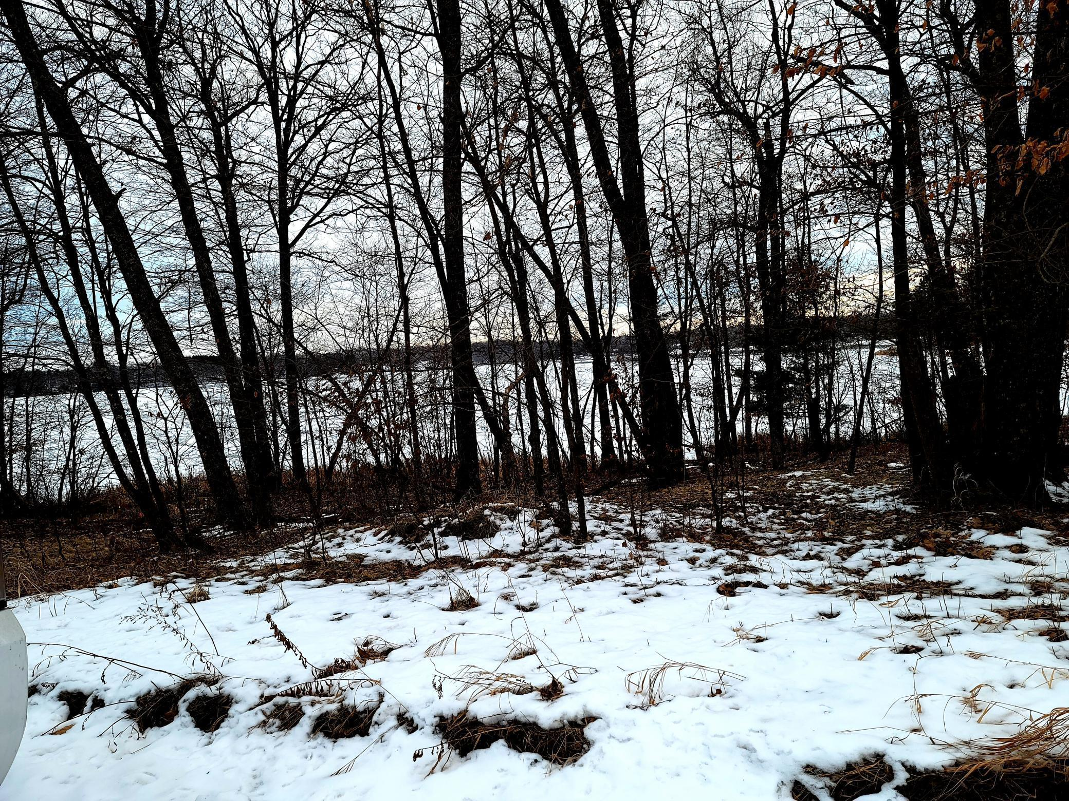 XXX Lot A Orlander Road Property Photo - Crosby, MN real estate listing