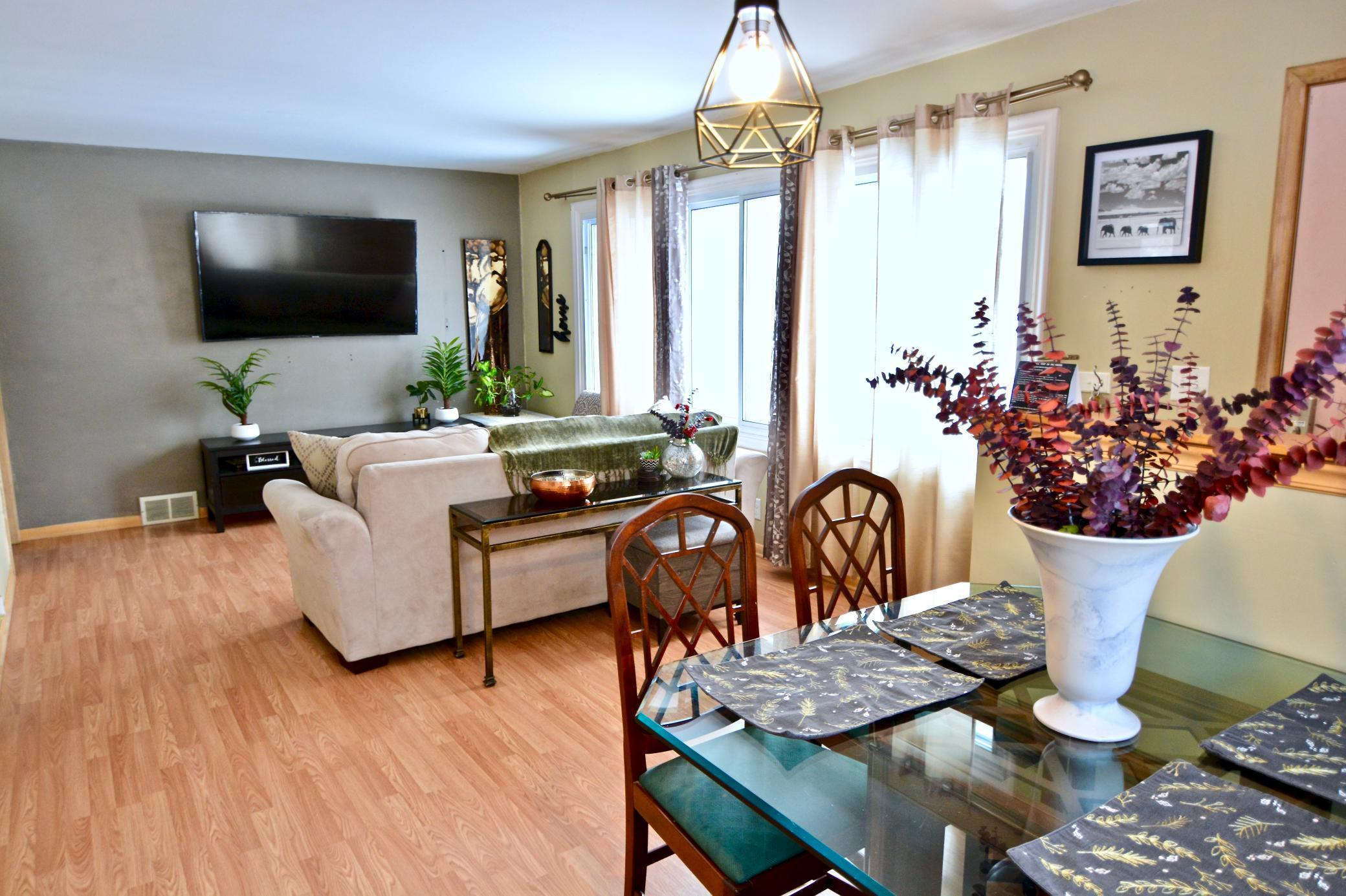 3708 W Old Shakopee Road Property Photo - Bloomington, MN real estate listing