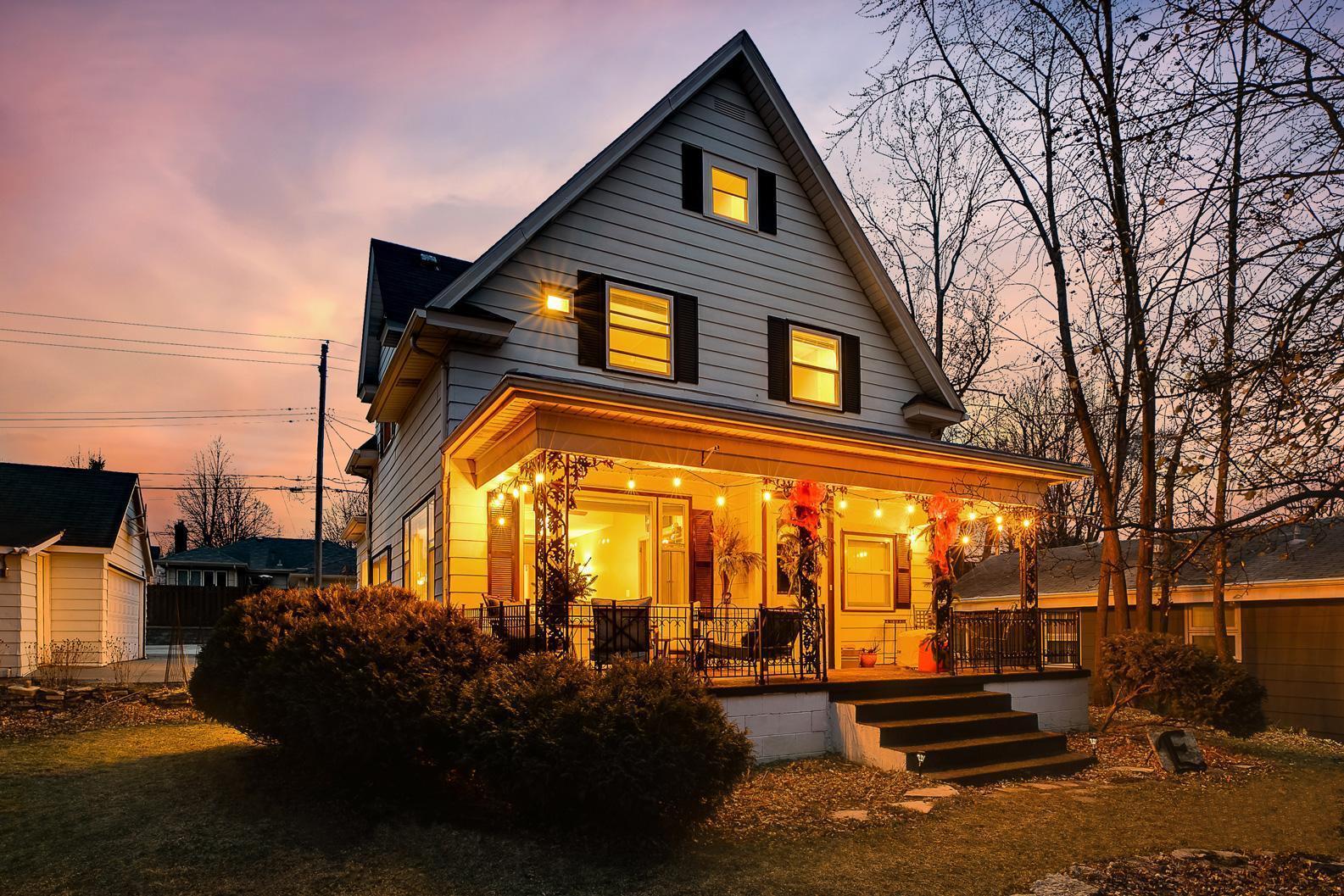5104 Cedar Avenue S Property Photo - Minneapolis, MN real estate listing