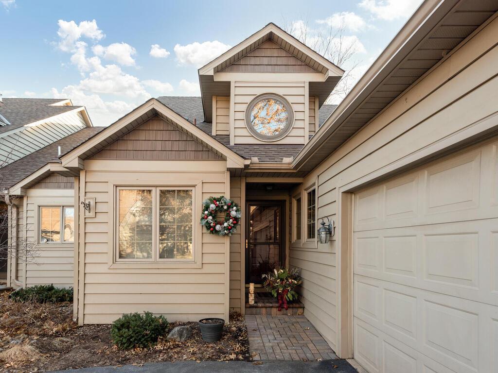 730 Sullivan Way NE Property Photo - Columbia Heights, MN real estate listing