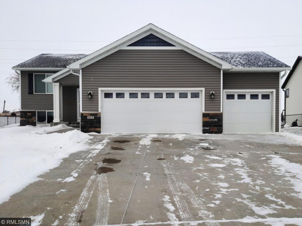 907 15th Avenue NW Property Photo - Kasson, MN real estate listing