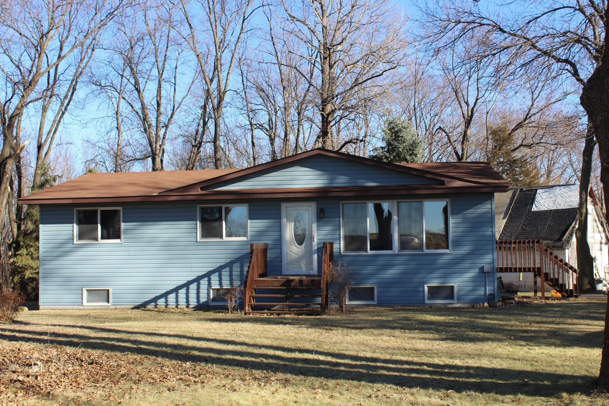 3120 County Road 8 SW Property Photo - Waverly, MN real estate listing