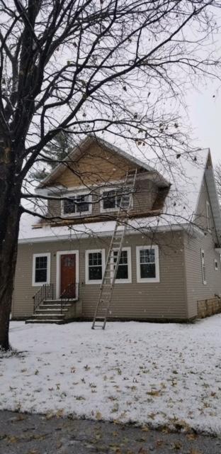 719 Church Avenue Property Photo - Saint Charles, MN real estate listing