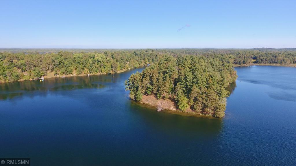 38744 Bird Haven Road Property Photo - Crosslake, MN real estate listing