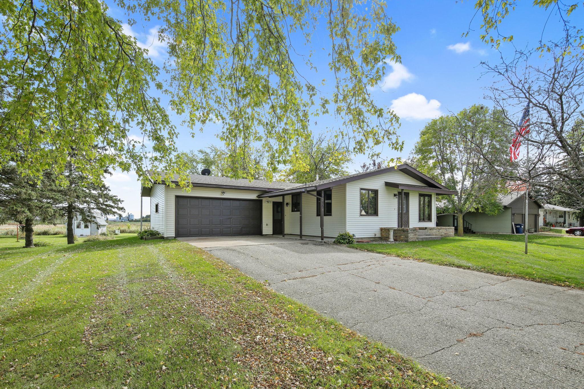Gilman Real Estate Listings Main Image