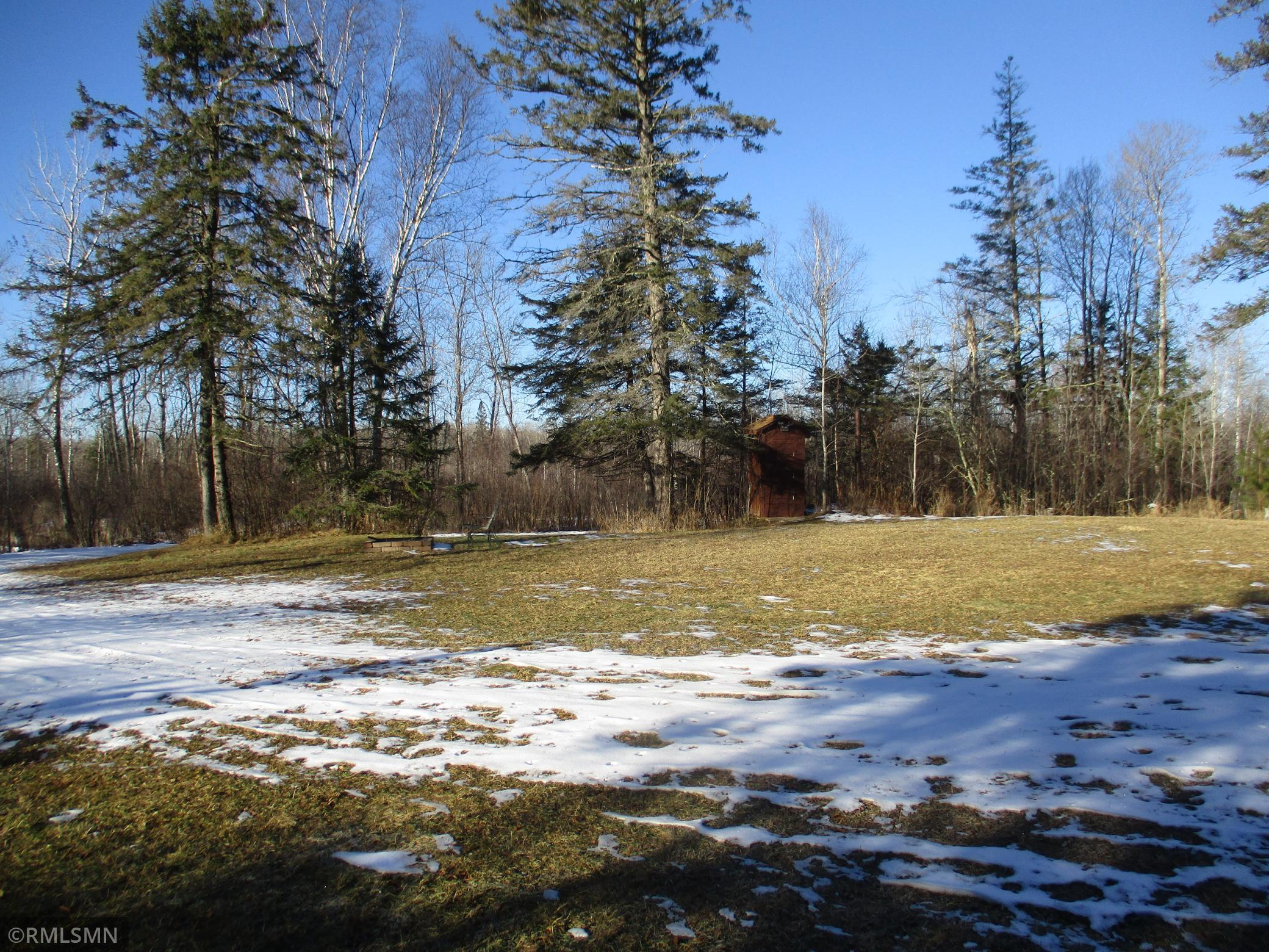 2150 E Kingsdale Rd. Property Photo - Dairyland, WI real estate listing