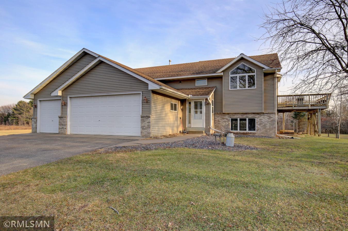 21775 Olinda Lane N Property Photo - Scandia, MN real estate listing