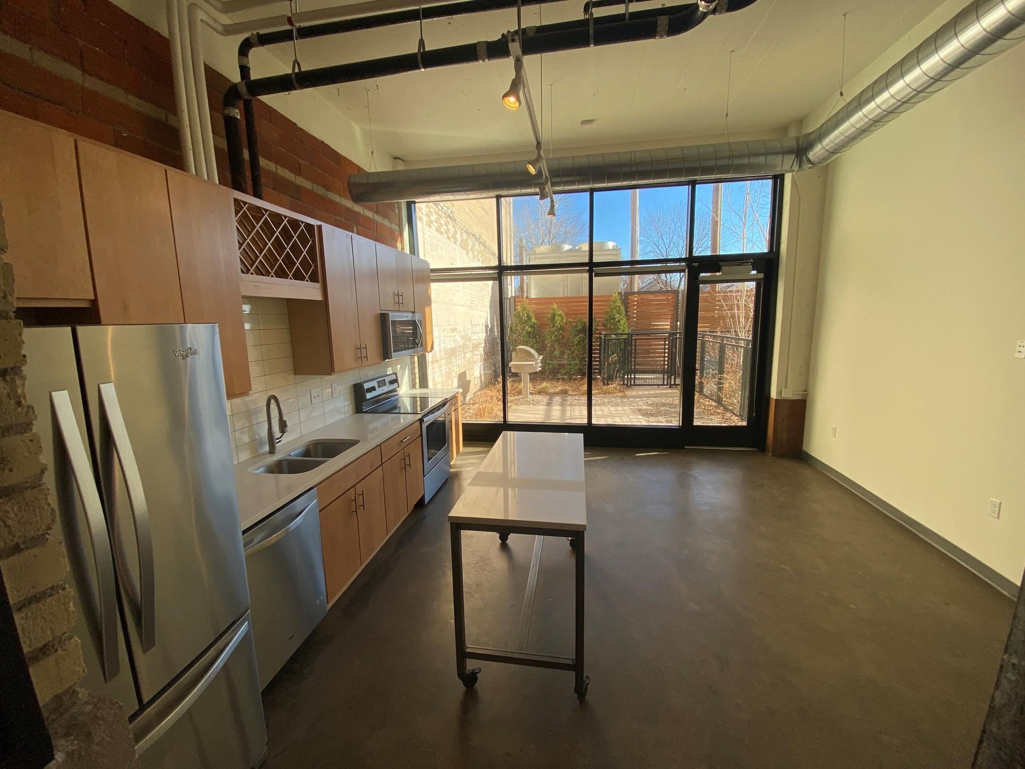 700 Central Avenue NE #101 Property Photo - Minneapolis, MN real estate listing