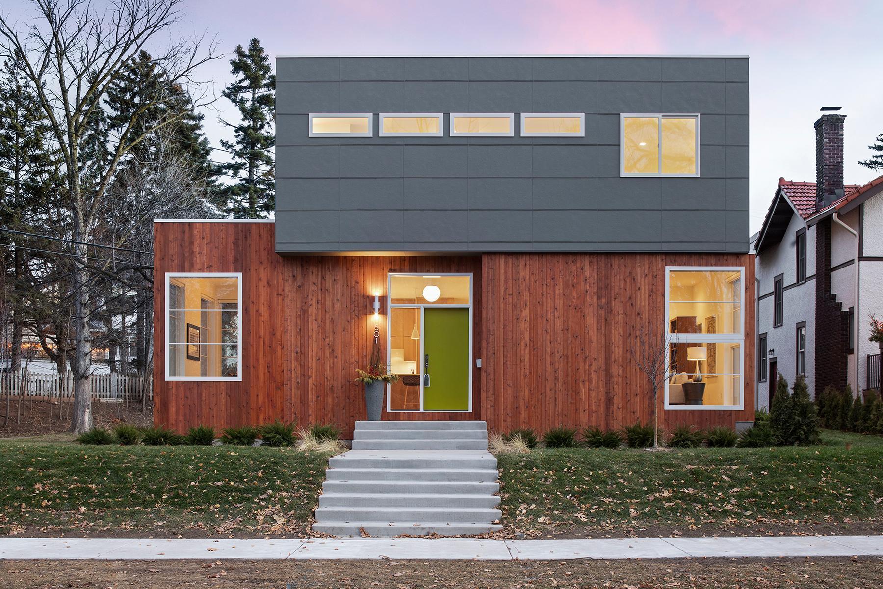 501 Cedar Lake Road S Property Photo - Minneapolis, MN real estate listing