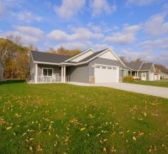 230 Rodeo Road Property Photo - Alexandria, MN real estate listing