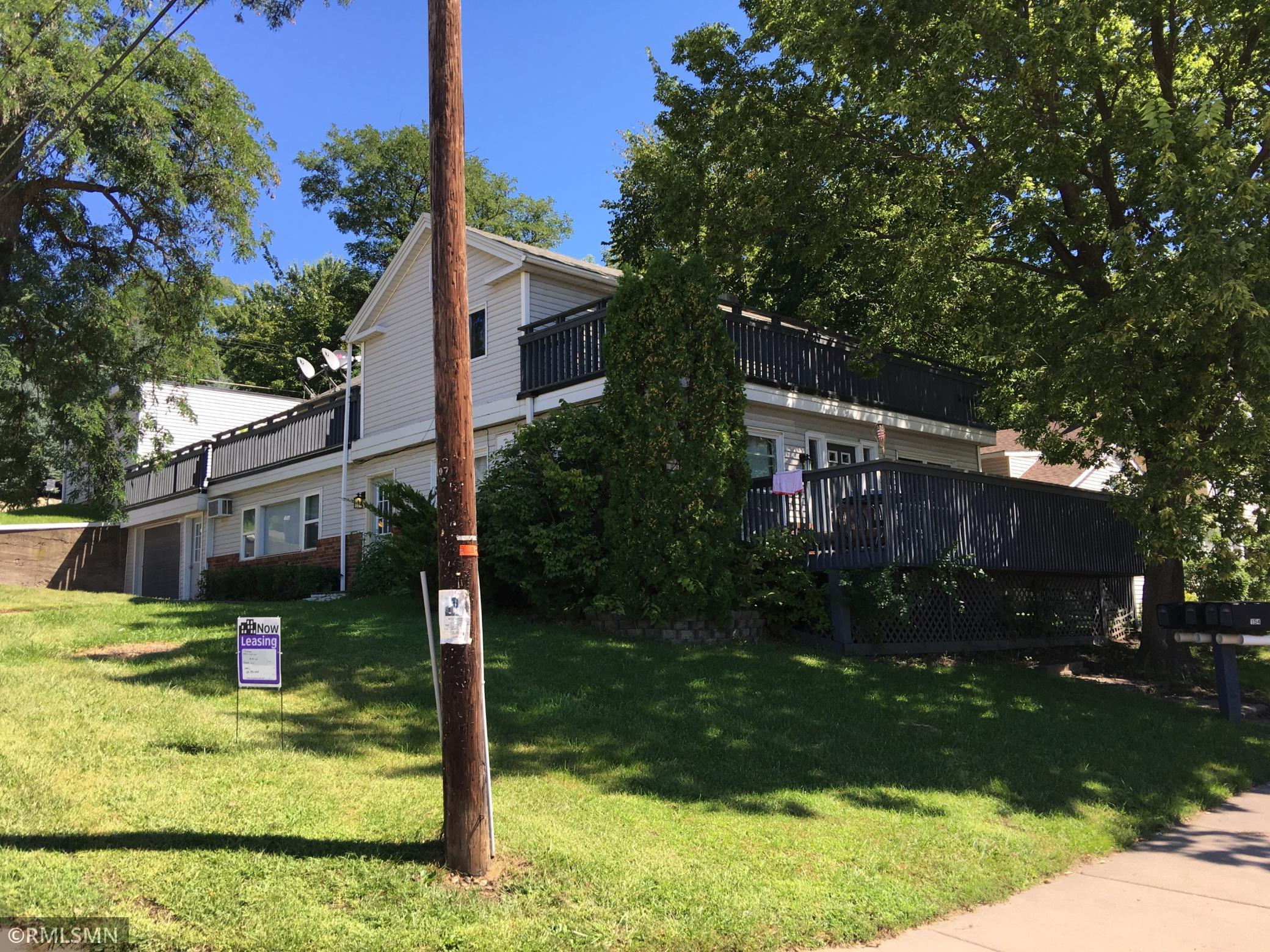 154 Broad Street S Property Photo - Prescott, WI real estate listing
