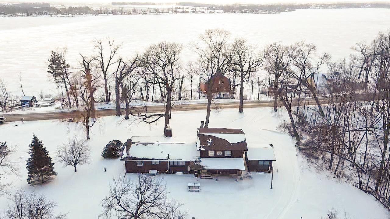 17915 Roberds Lake Boulevard Property Photo - Faribault, MN real estate listing
