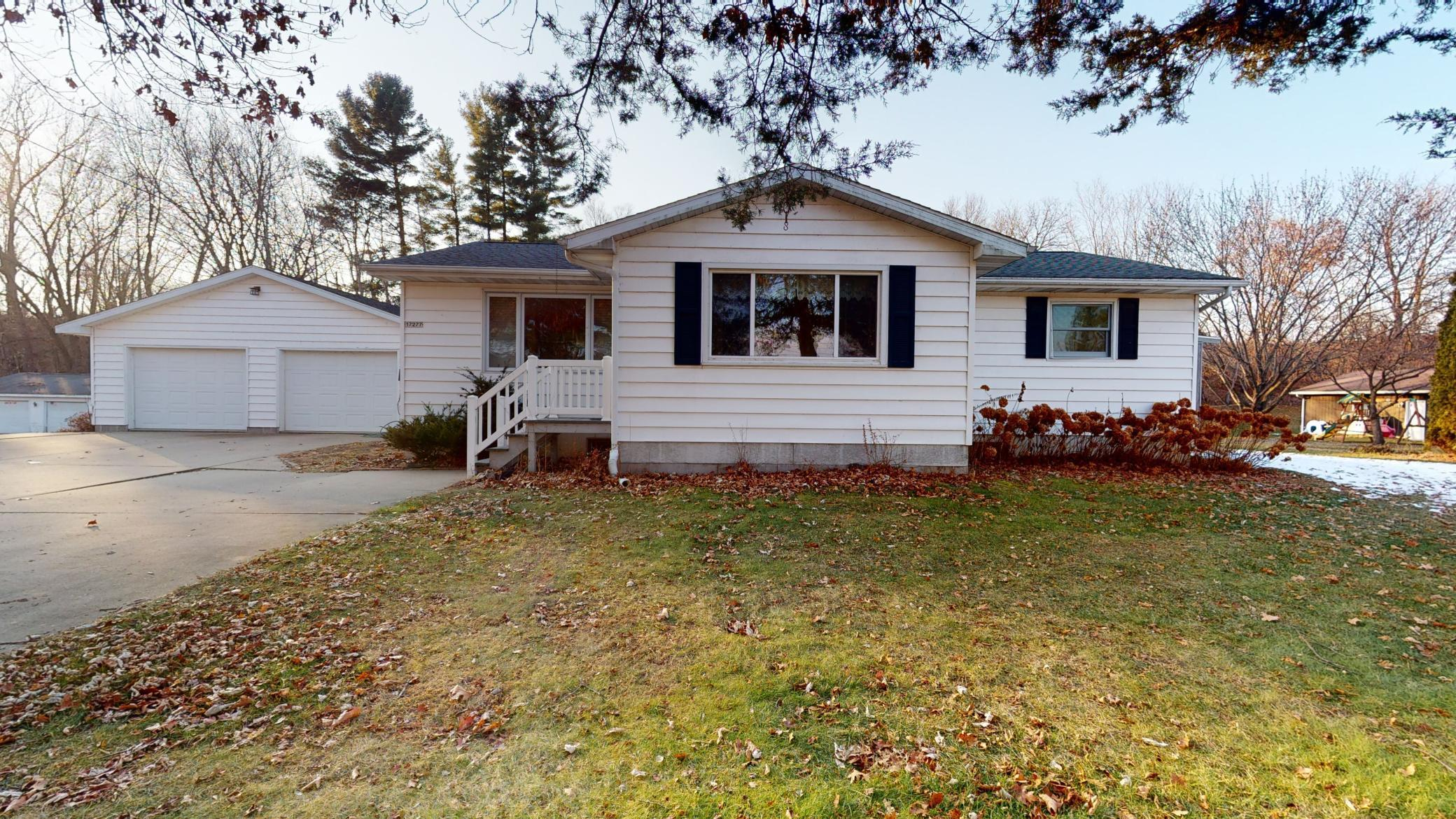17277 N 4th Street Property Photo - Galesville, WI real estate listing