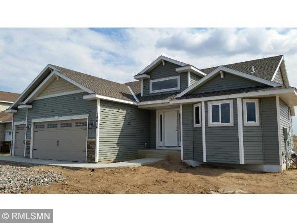 837 10th Street Property Photo - Clearwater, MN real estate listing