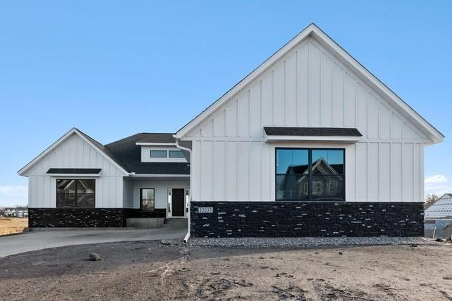 13103 Coral Sea Court NE Property Photo - Blaine, MN real estate listing