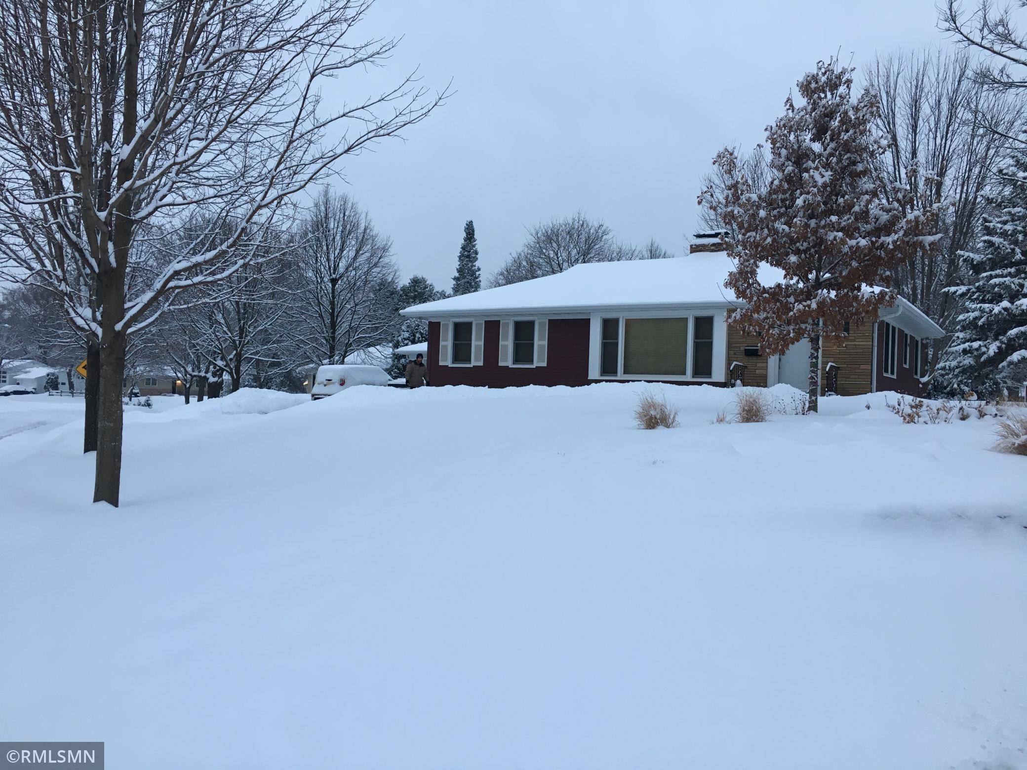 2420 Sumter Avenue S Property Photo - Saint Louis Park, MN real estate listing