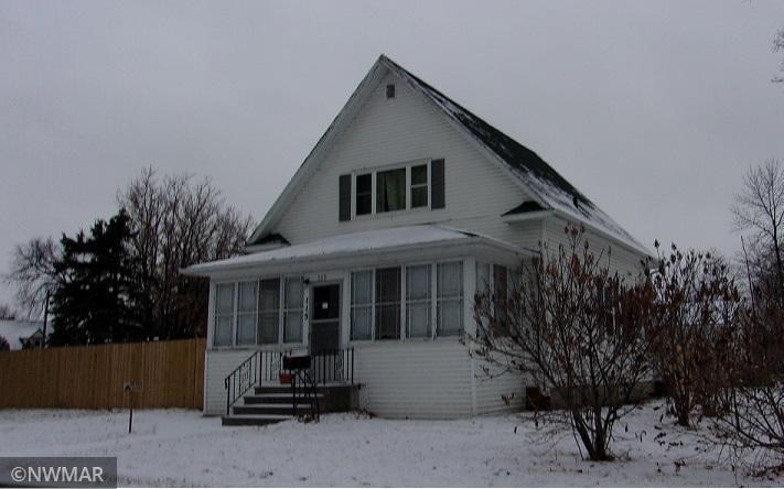 115 Markley Avenue N Property Photo
