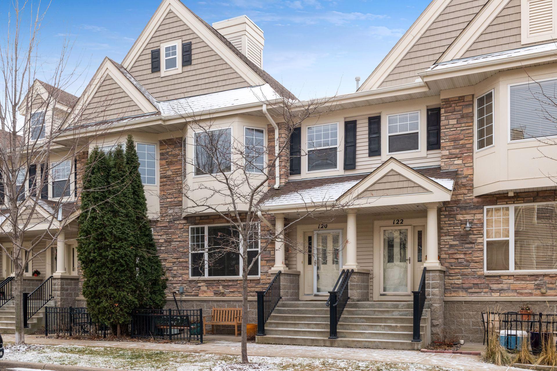 11345 Stratton Avenue #120 Property Photo - Eden Prairie, MN real estate listing
