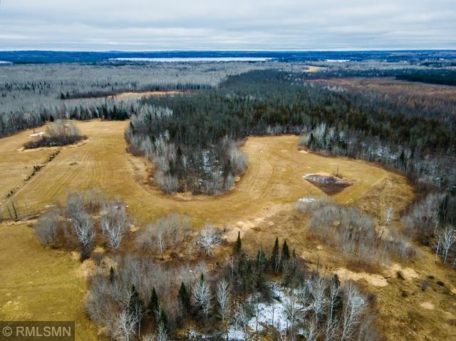 9999 Pincherry Road Property Photo - Cohasset, MN real estate listing