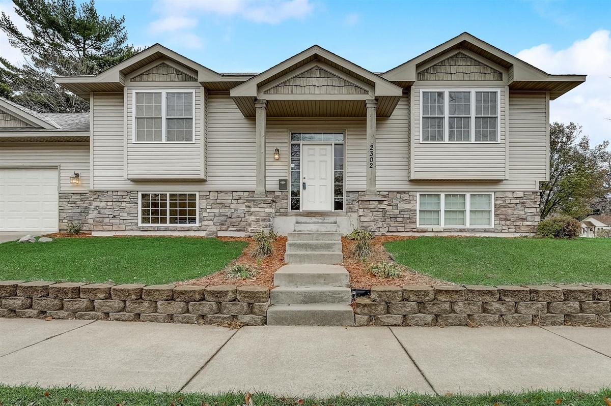 2302 Branch Avenue Property Photo - Anoka, MN real estate listing
