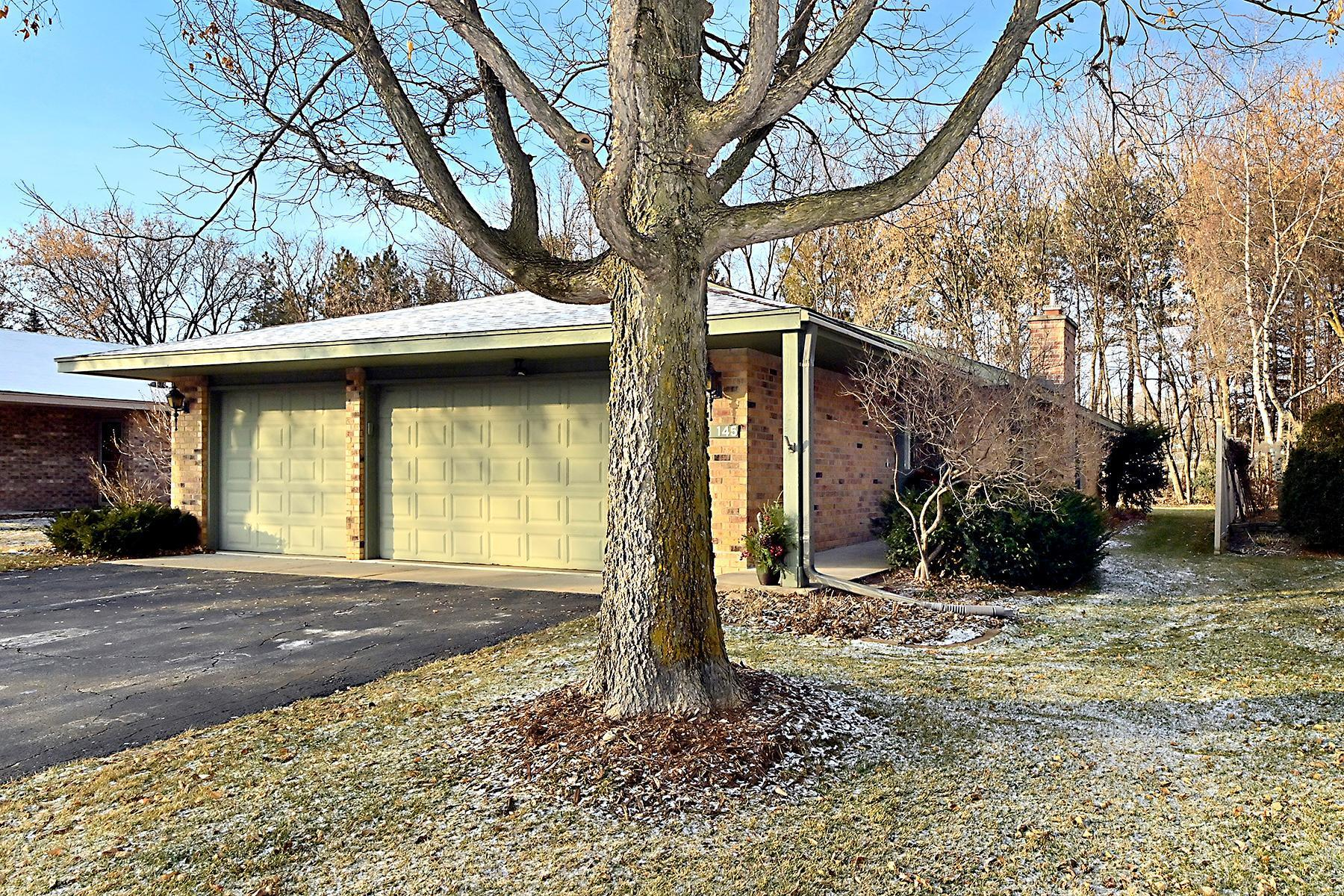 145 Inland Lane N Property Photo - Plymouth, MN real estate listing