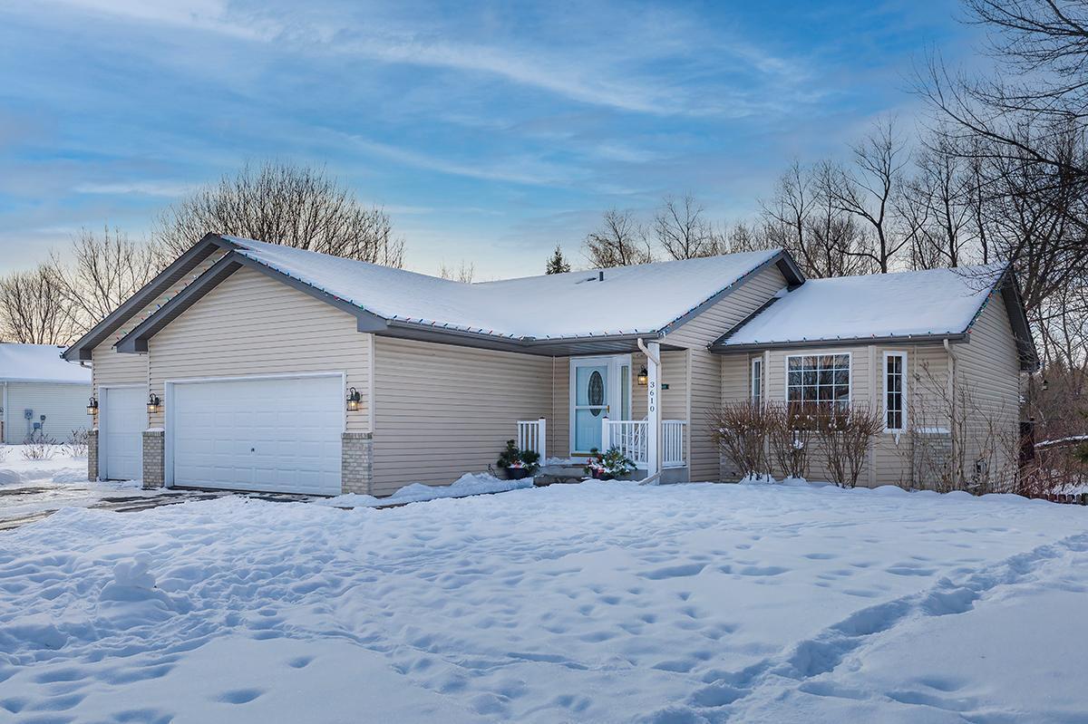 3610 Marsh Street Property Photo - Saint Bonifacius, MN real estate listing