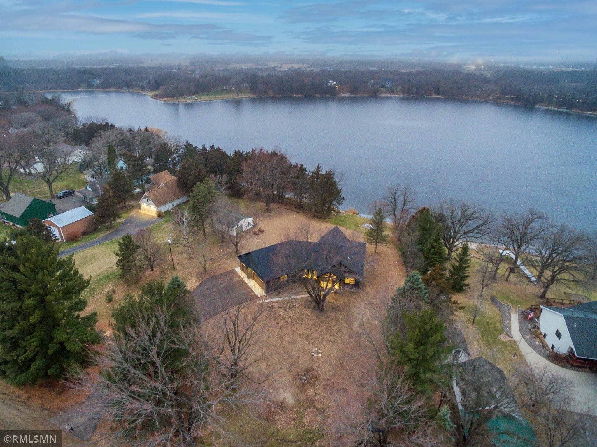 3396 142nd Street NW Property Photo - Monticello, MN real estate listing