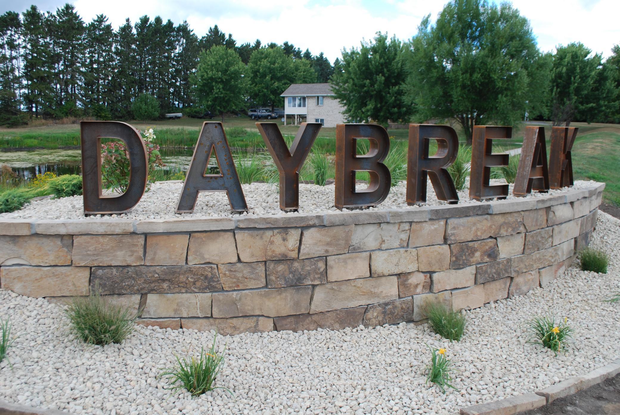 Daybreak Real Estate Listings Main Image