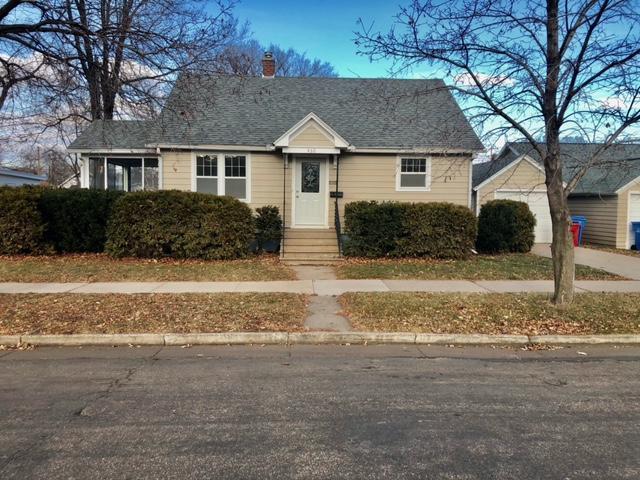 460 W 11th Street Property Photo