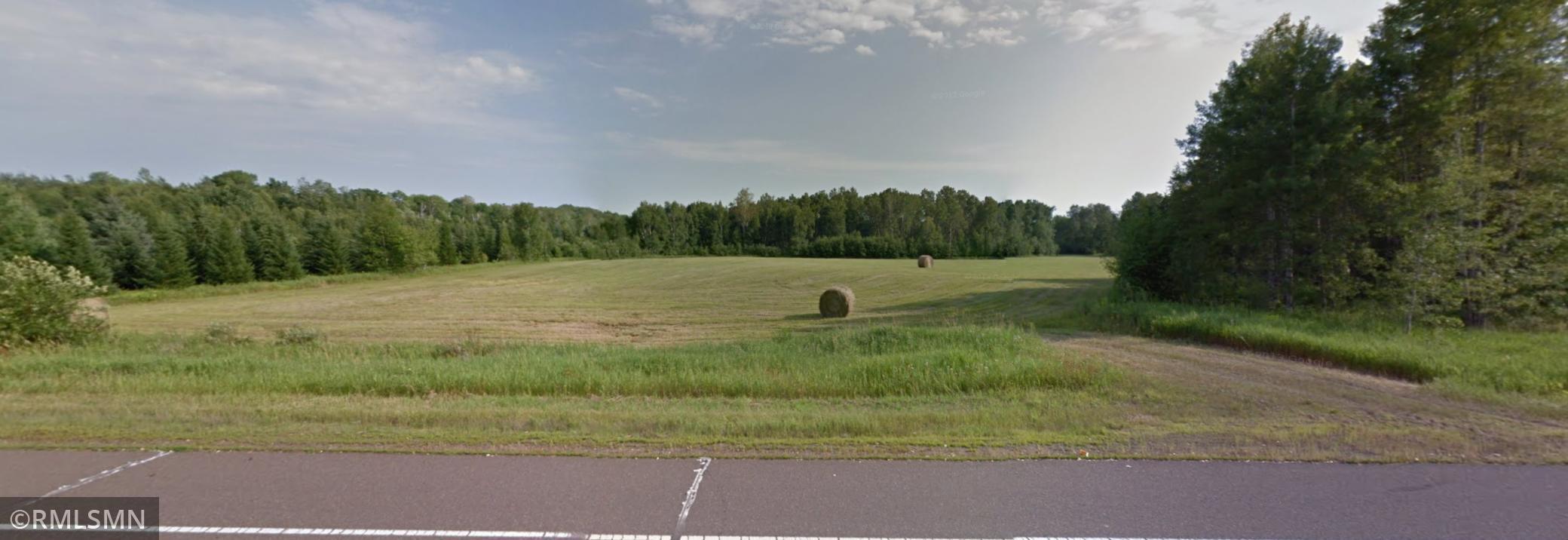xxxx Dahl Road Property Photo - Hinckley, MN real estate listing