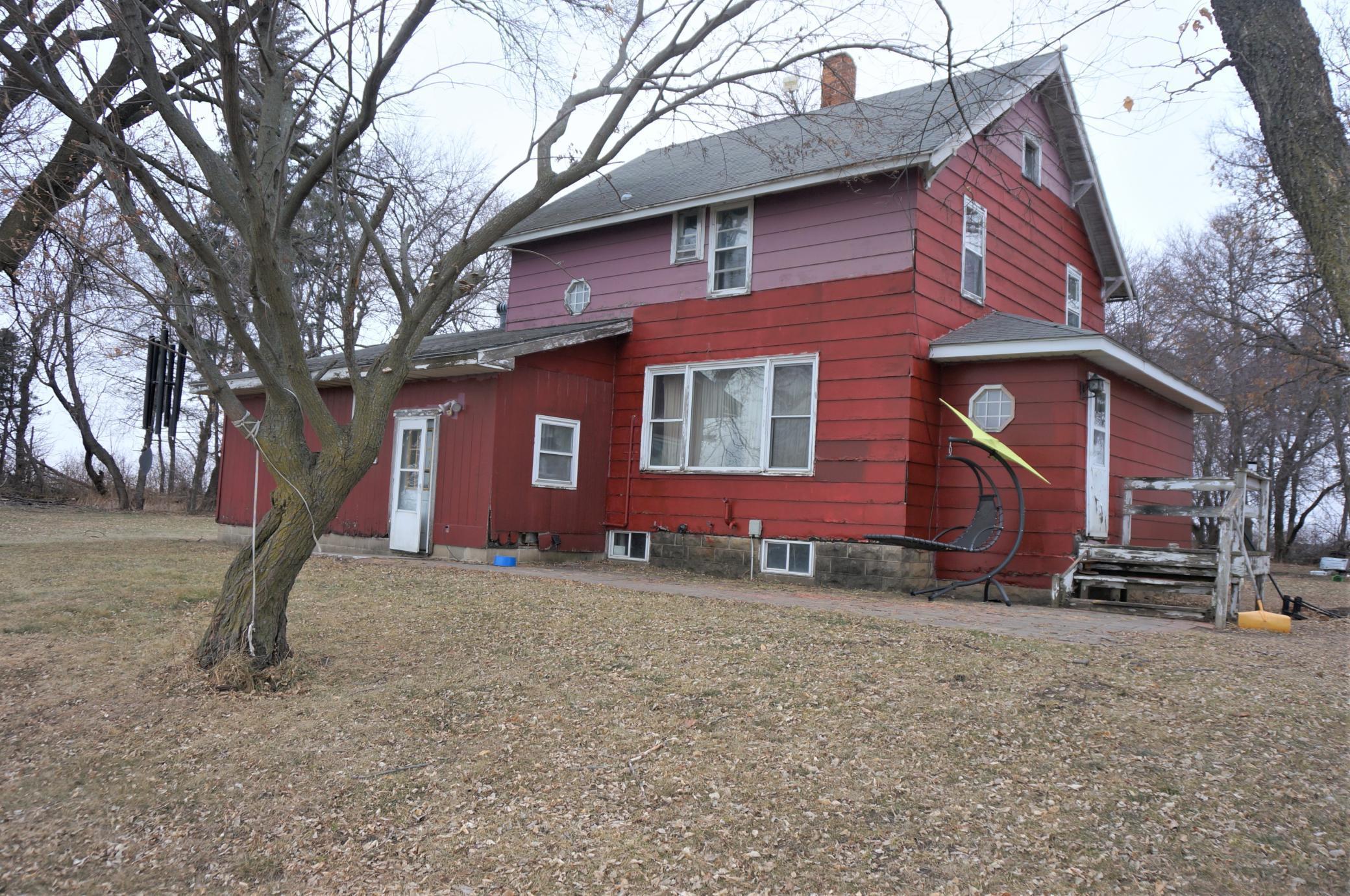 29493 431st Avenue Property Photo - Arlington, MN real estate listing