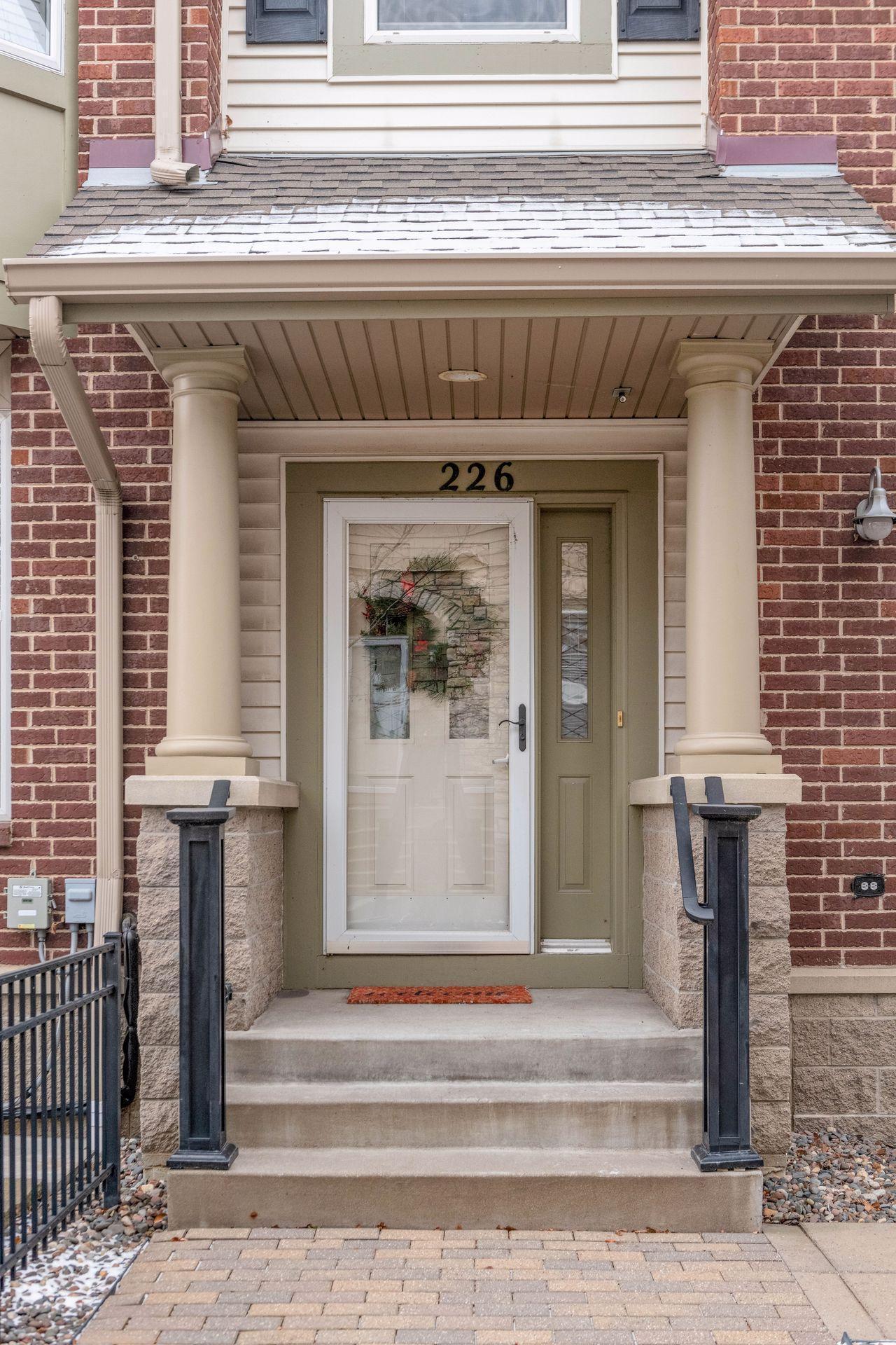 11343 Stratton Avenue #226 Property Photo - Eden Prairie, MN real estate listing