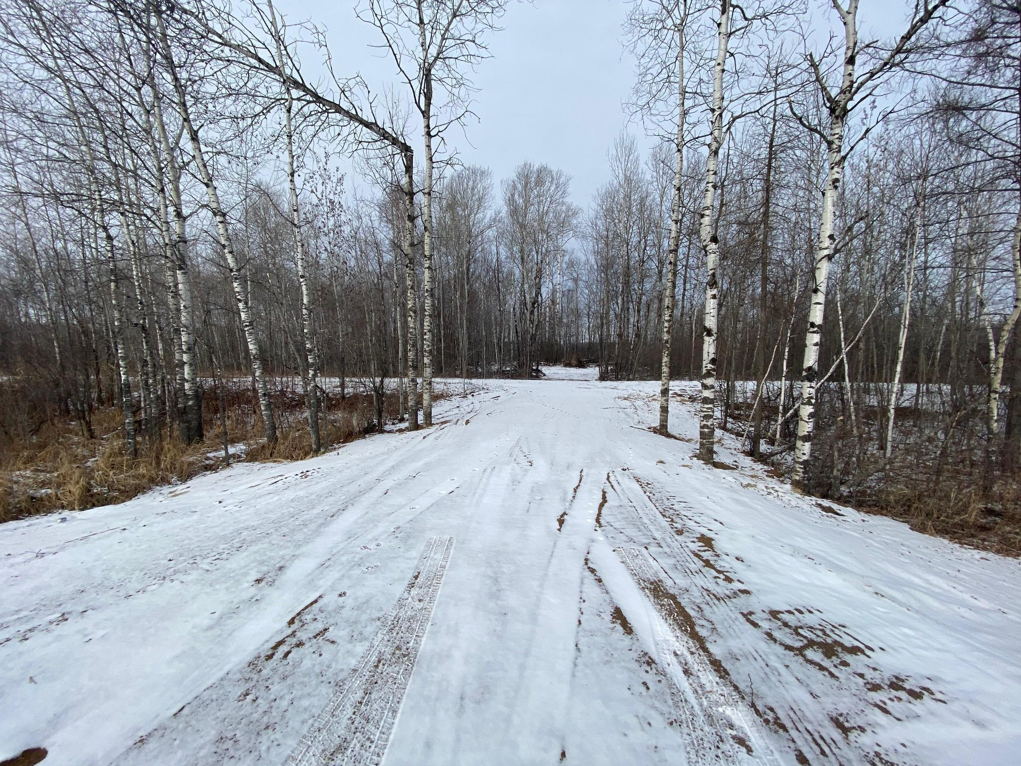 000 Hwy 23 Property Photo - Brook Park, MN real estate listing