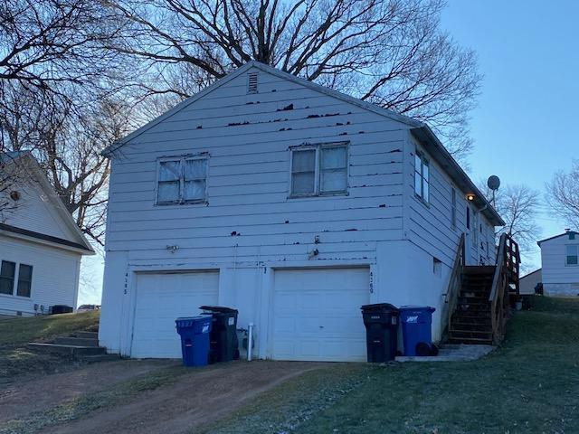 4365 Warren Avenue Property Photo - Spring Park, MN real estate listing