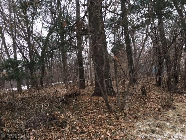 Bichner Woodland Acres Real Estate Listings Main Image