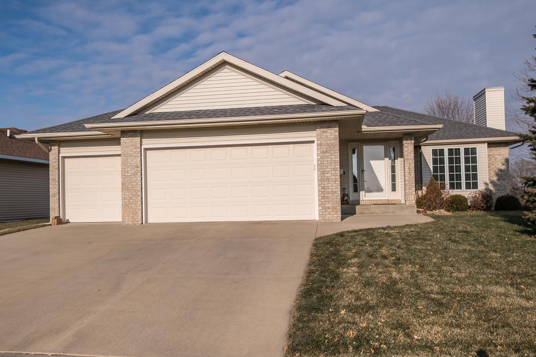 Bamber Ridge 4th Sub Real Estate Listings Main Image