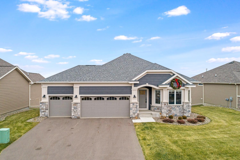 Avonlea 4th Add Real Estate Listings Main Image