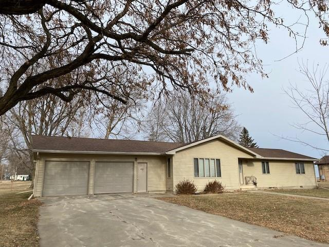 56145 Real Estate Listings Main Image