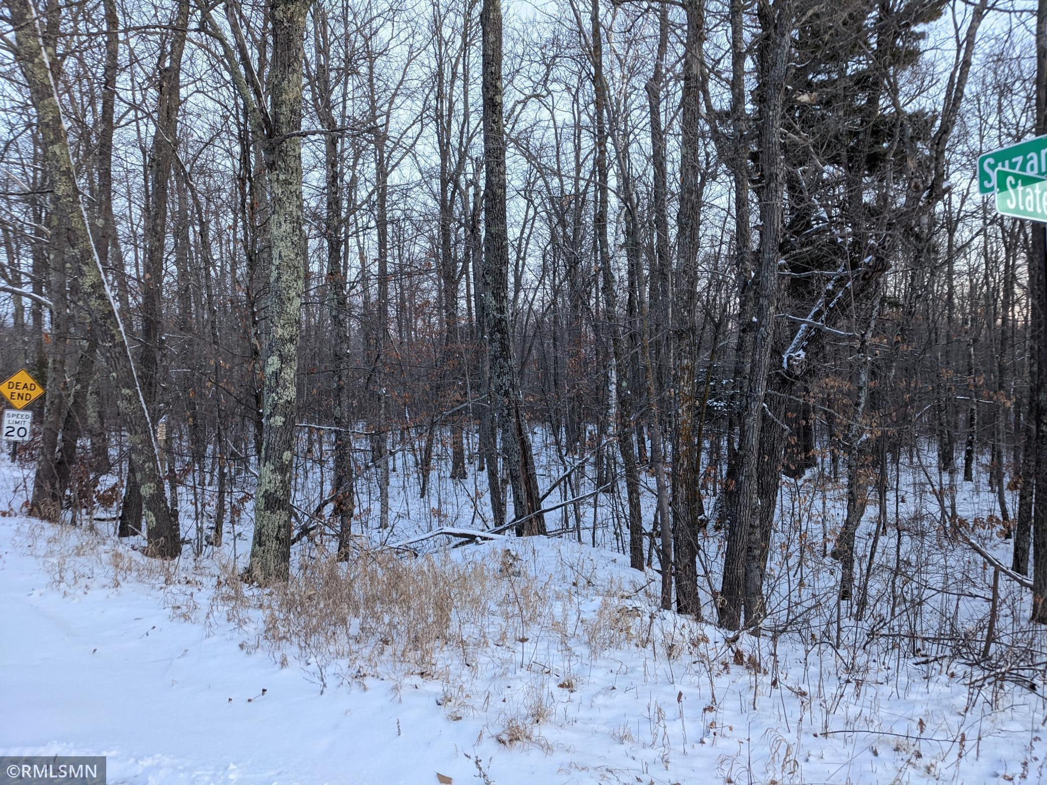 Tbd State Highway 84 Property Photo