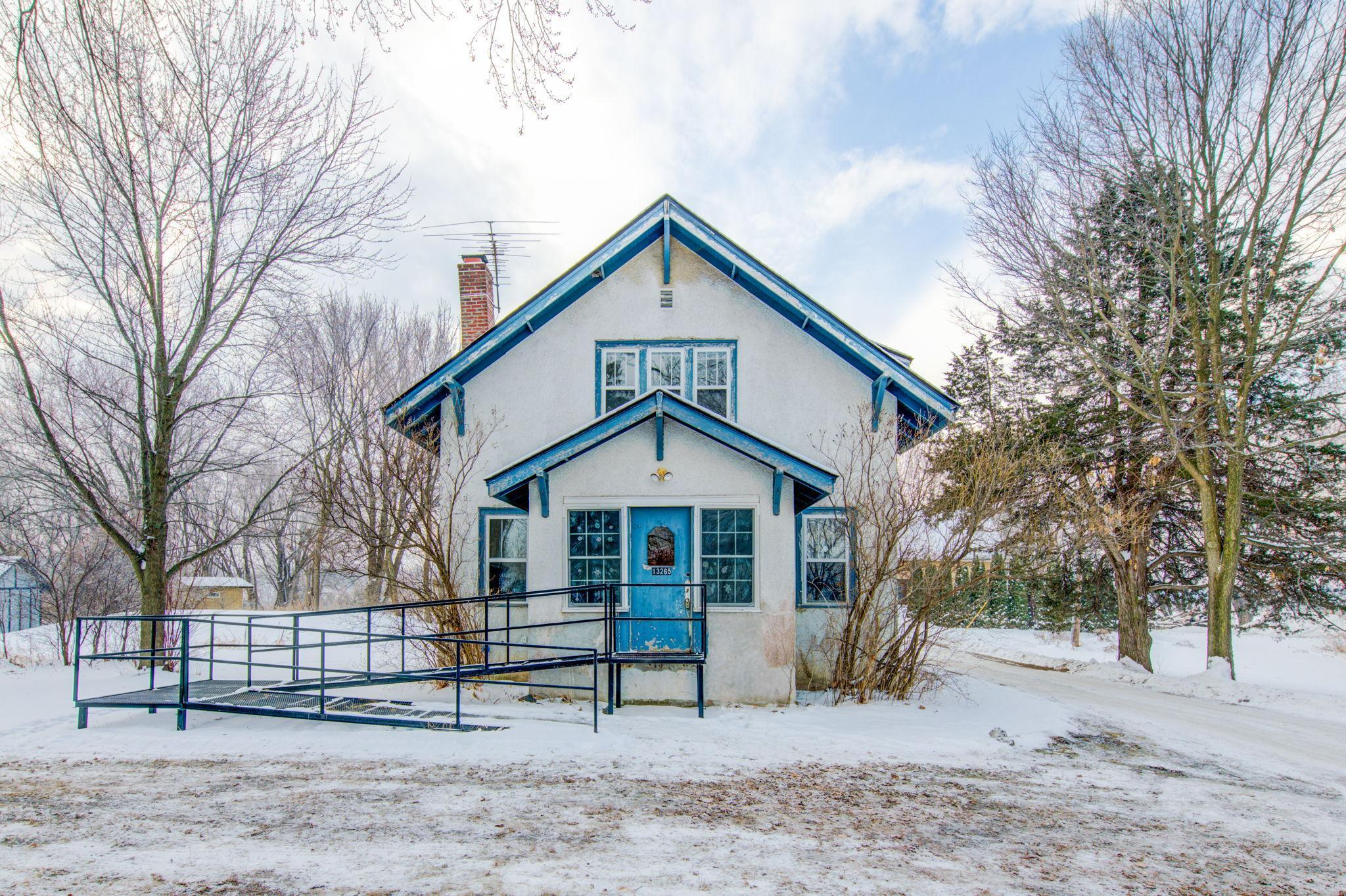 13265 Highway 25 SW Property Photo - Watertown, MN real estate listing